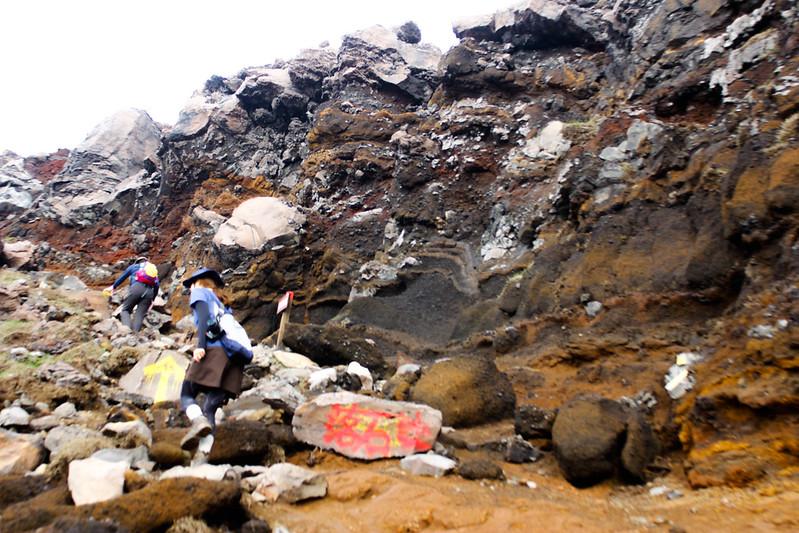 2014-05-05_01739_九州登山旅行.jpg