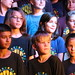 5th Grade Choir Show Jan. 2015