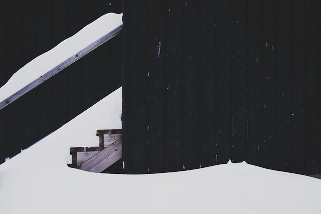 Finnland_dayone-13