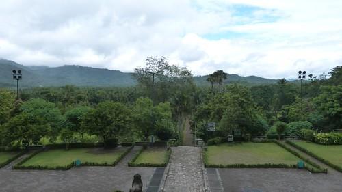 Yogyakarta-2-034