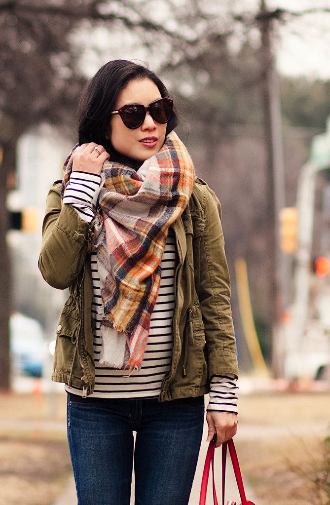 """<a href=""""https://cuteandlittle.com"""" rel=""""nofollow"""">cuteandlittle.com</a> 