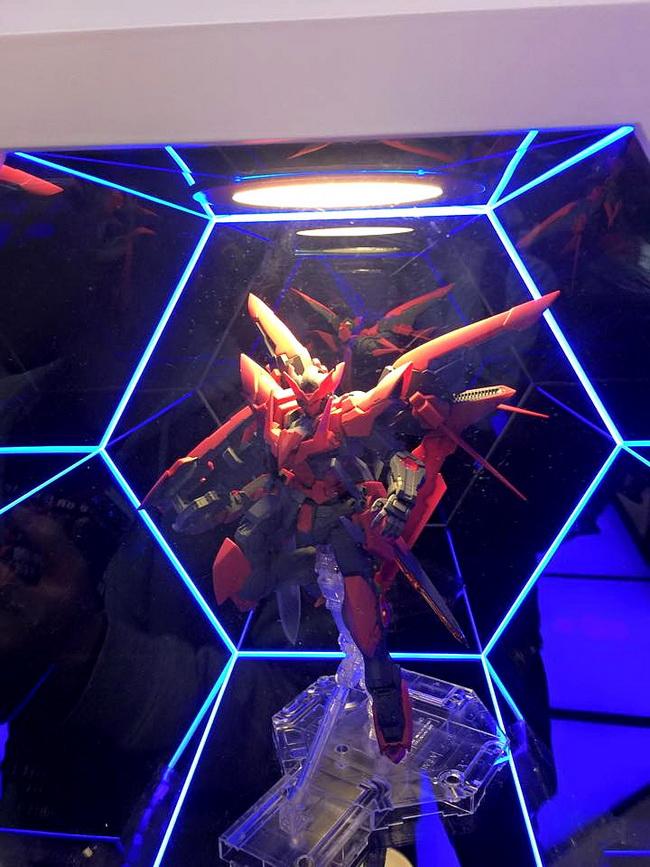 C3X-HK-2014-032