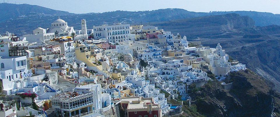 May 25, 2016 - 5:29pm - greece1