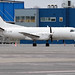 Small photo of Airest, ES-LSG, Saab 340AF