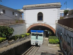 Azienda Napoletana Mobilità (ANM)