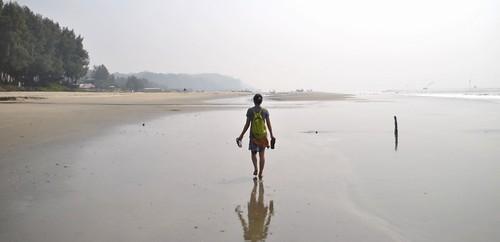 192 Cox Bazar (17)
