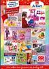 Bim Maroc Catalogue des promotions du vendredi 24 Juin 2016