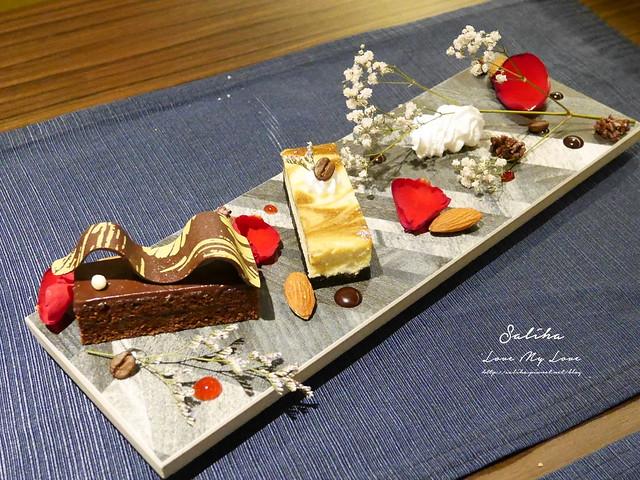 東區餐廳美食推薦乃渥爾料理 (40)