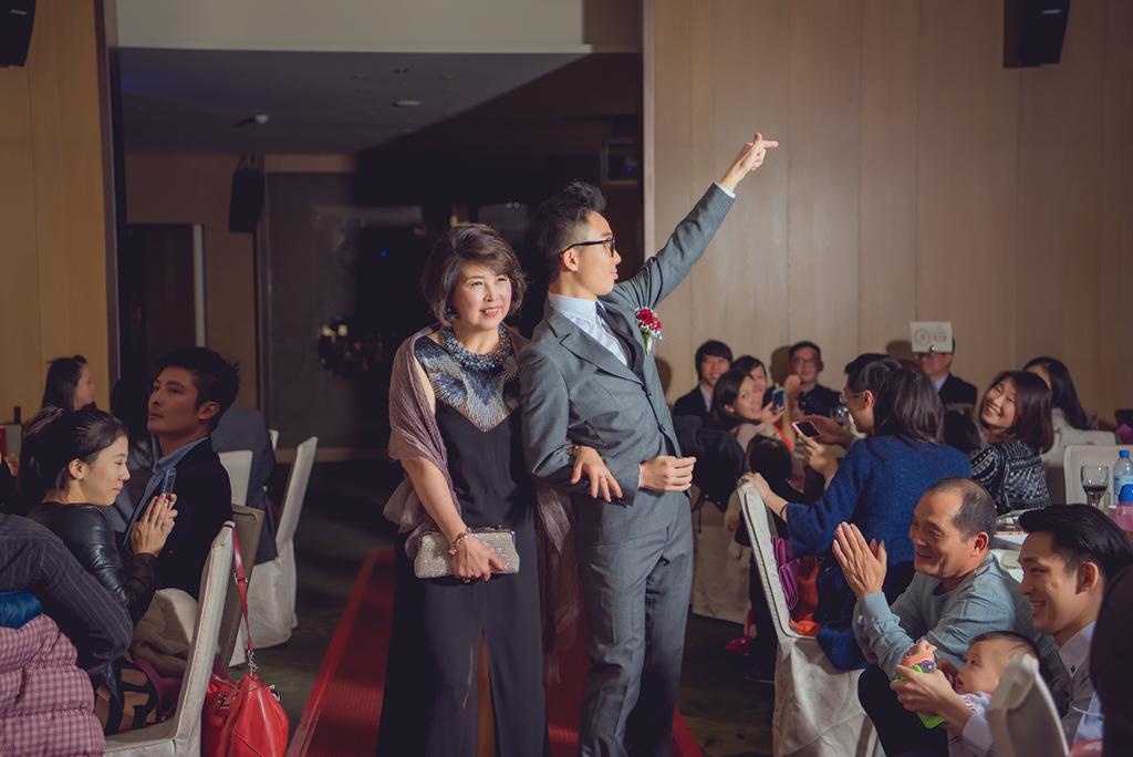 20151226北投儷禧婚禮記錄 (750)