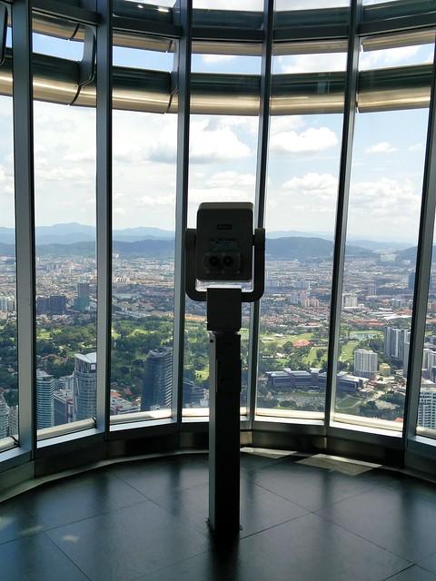 Petronas Towers Tour (6)