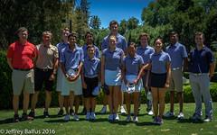 LRCC Jr Golfers