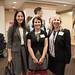 16HEA0620T-Health Law Award-3