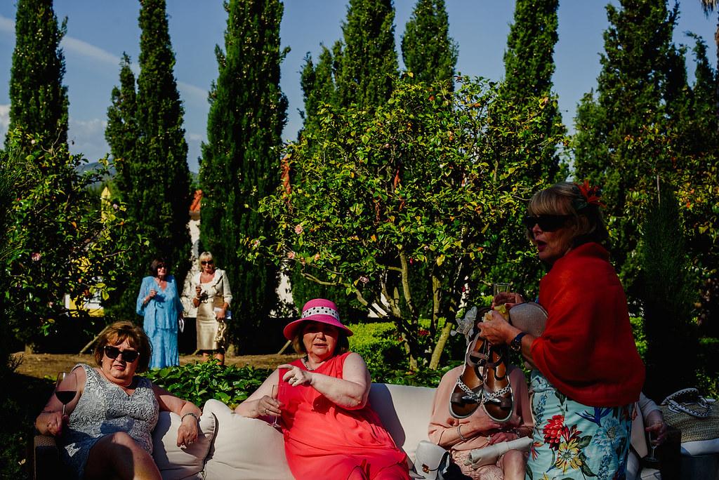 portugal-wedding-photographer_CD_07