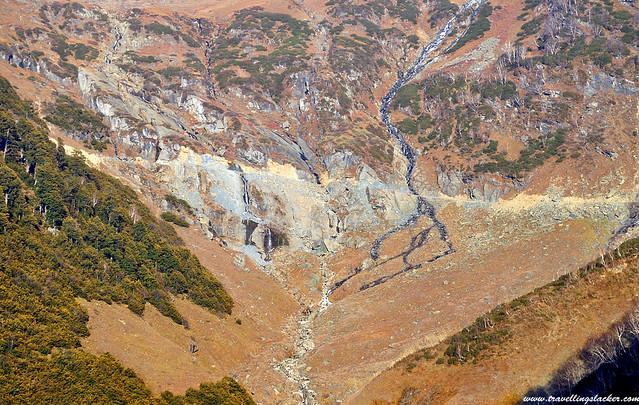 Saach Pass (31)