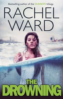 Rachel Ward, The Drowning