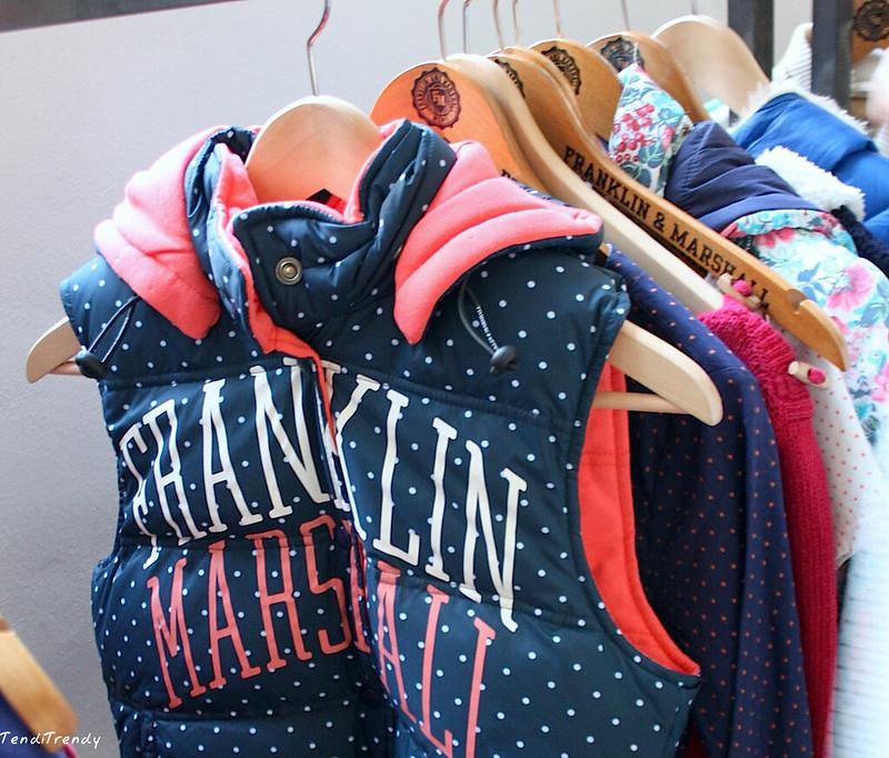 franklin-marshall-autunno-2013