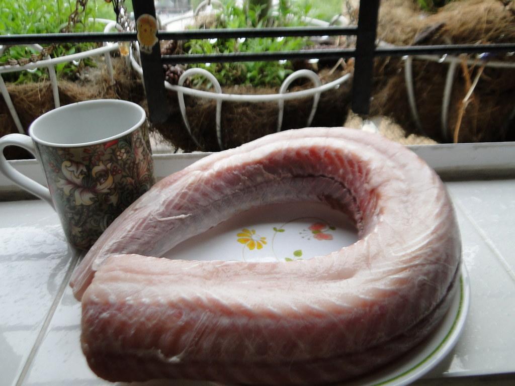 Batoidea fish cooking Astoria 16 8ma13_290