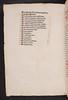 Annotated table of contents in Aurbach, Johannes: Summa de sacramentis