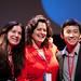 20130420-_MG_6526 by TEDxBerkeley Team