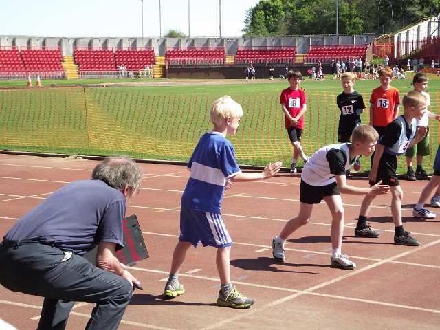 minors athletes league 2012 012 (640x480)