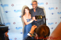Tyler Perry & Lisa Vanderpump - DSC_0197