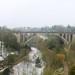 Small photo of Adolphe Bridge