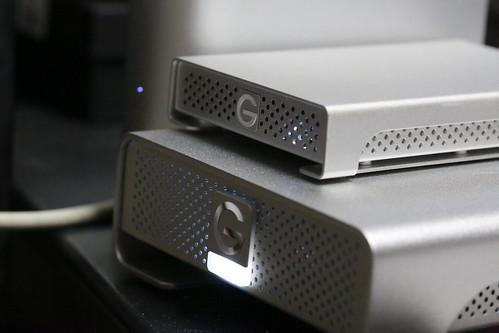 G-Technology_14