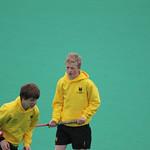 U14 Cup Final