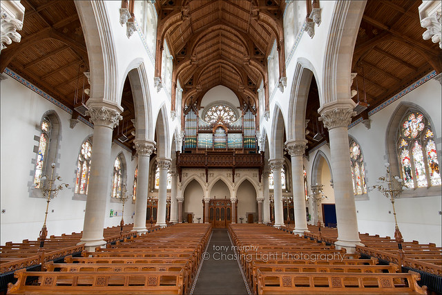 St Macartans Cathedral Monaghan TMP_7129