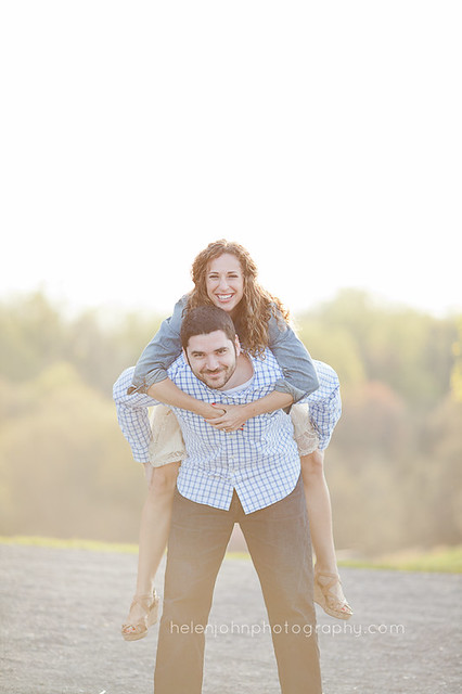 best maryland engagement photographer-34