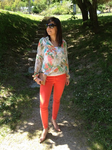 pasteles blog 441