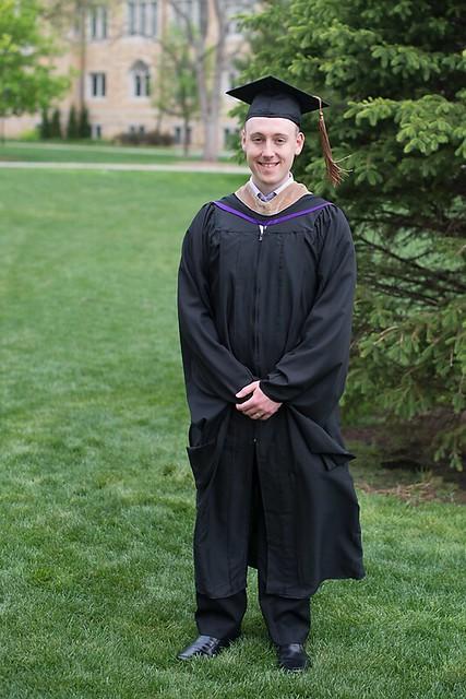 kyle graduation-1