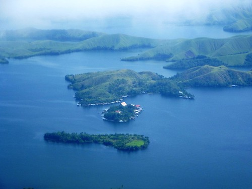 Papoua13-Wamena-Sentani-Avion (66)1