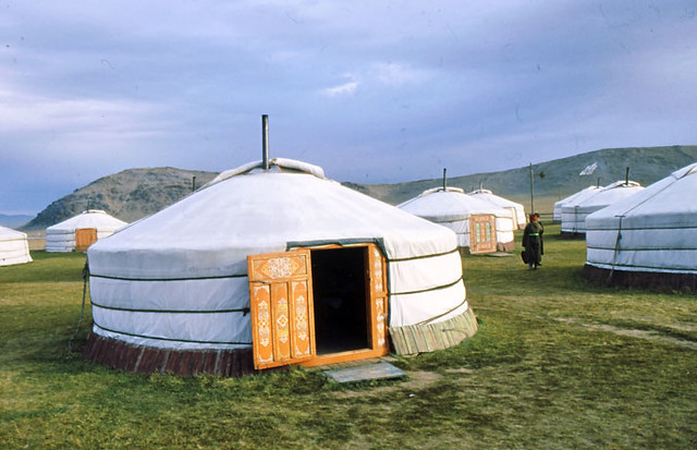 MONGOLIA-PAESAGGI-01-0008