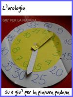 Orologio SUGIU