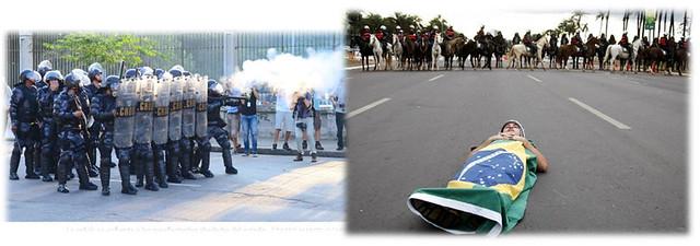 Manifestaciones-junio-2013