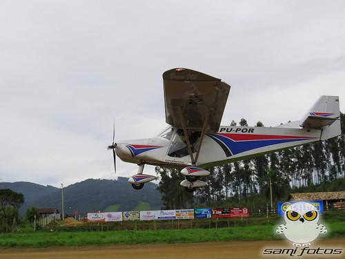 Cobertura do 6º Fly Norte -Braço do Norte -SC - Data 14,15 e 16/06/2013 9074782465_7479e6d2f2