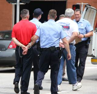 5_UMW_Ron_Arrested