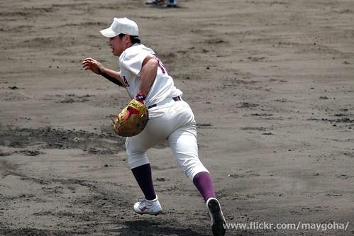 2013-0622_大学日本代表選考合宿_シートノック_196