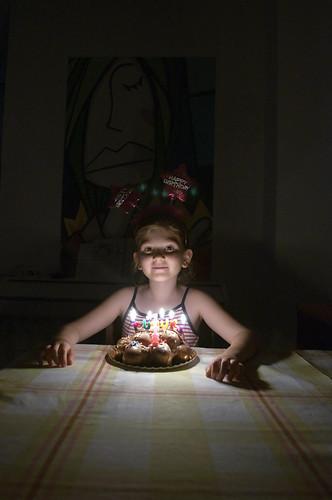 Birthday girl (final, colors)