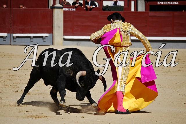 Sergio Blanco 10