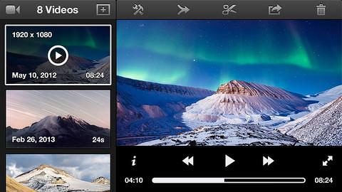 Videon2.jpg