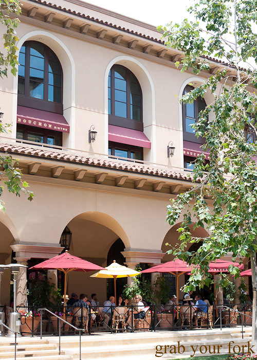 bouchon bistro beverly hills la los angeles
