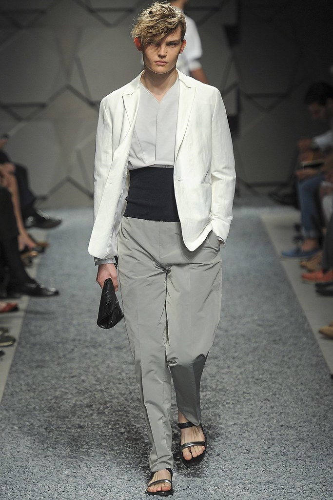 SS14 Milan Z Zegna037_Timothy Kelleher(vogue.co.uk)