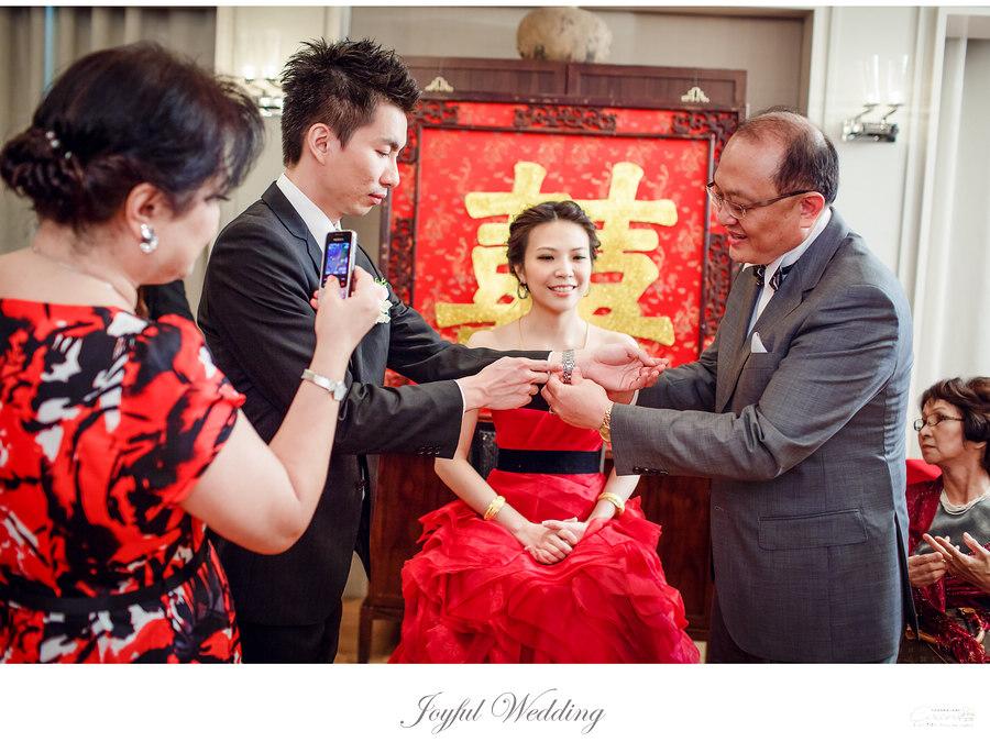 Jessie & Ethan 婚禮記錄 _00048