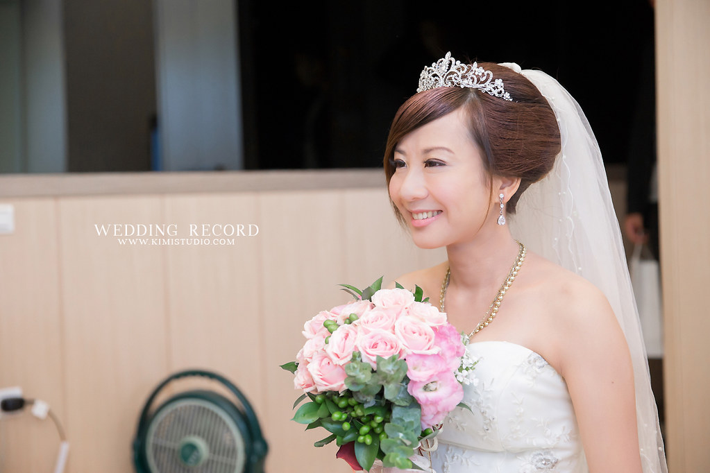 2013.06.23 Wedding Record-037