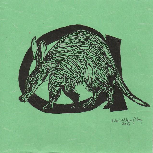 aardvark005