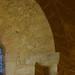 Veauce (Allier), 2ème visite - 28 ©roger joseph