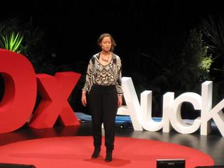 TEDx Auckland 2013 2013-08-03 042