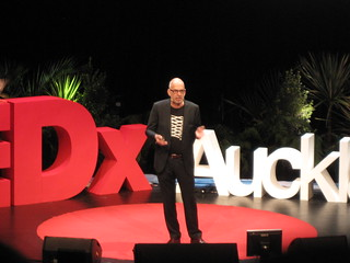 TEDx Auckland 2013 2013-08-03 048